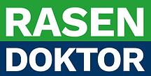 Rasendoktor_Logo_NEU_RGB.png
