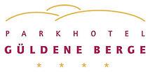 parkhotel-logo.jpg