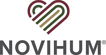 Novihum-Logo_center_colour_5Feb20.jpg