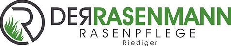 0200978_riediger_rasenmann_logo (2).jpg