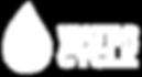 WaterCycle-Logo-R2a_Primary Logo White.p