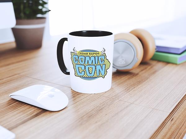 comiccon-mug.png