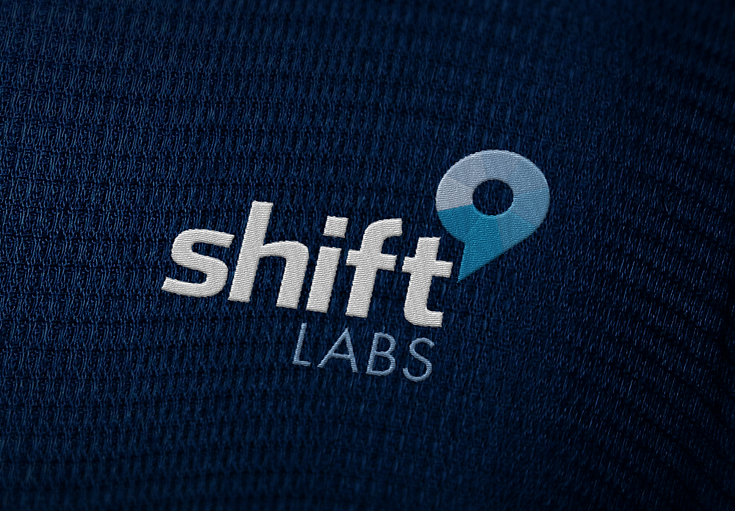 shift9-polo.png