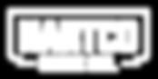 Hartco-Logo2019-72dpi_One-Color Reverse.