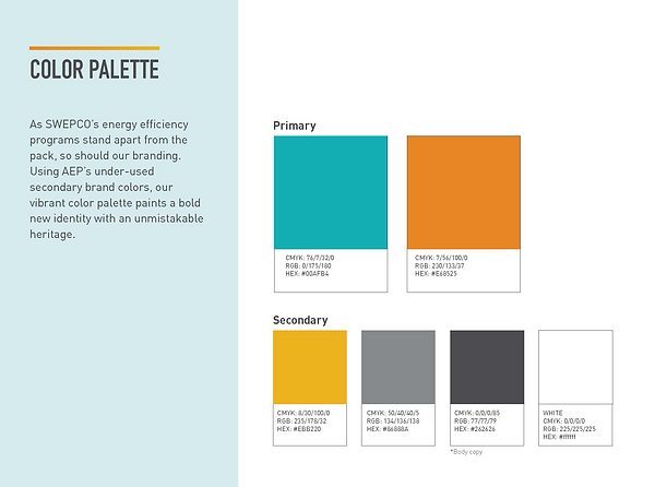 SWEPCO-Brand Guide-palette.png
