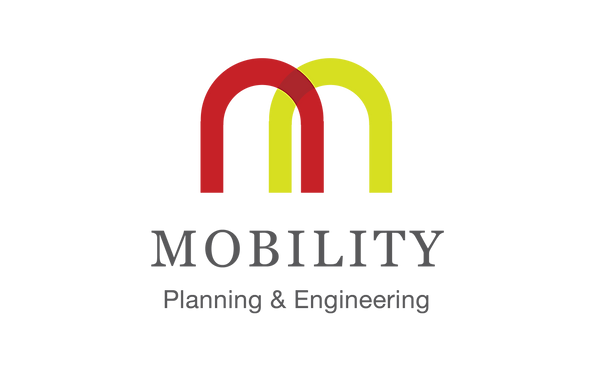 mobility-components-09.png