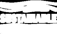 SWACo Logo Final-R3_Reverse White.png
