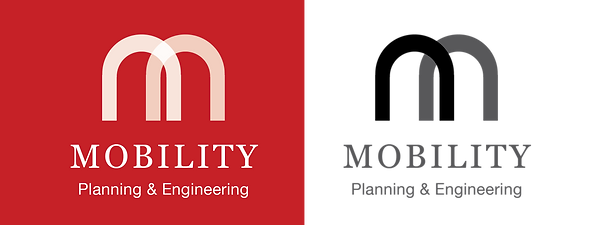 mobility-components-03.png