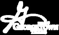 georgetown logo rebuild-white-02-01.png