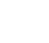 Mobility-Reversed White Logo.png
