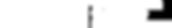 tspe-vector-logo-white20181220-01.png
