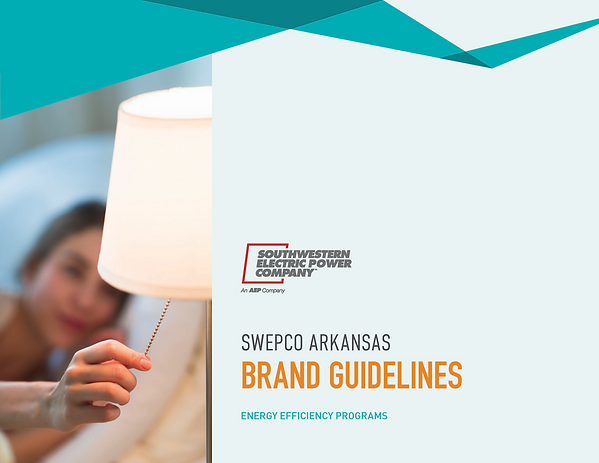 SWEPCO-Brand Guide-cover.png
