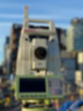 MicrosoftTeams-image%20(7)_edited.jpg