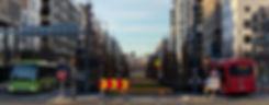 MicrosoftTeams-image%2520(5)_edited_edited.jpg