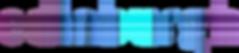 logo_final3_web_tran_tartan.png