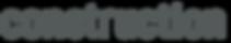 logo_final2_web_tran_lightgrey.png