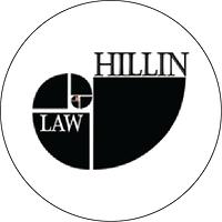 Hillin.png