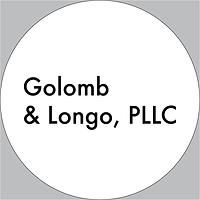 Golomb.png