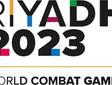 Arabia Saudita: SEDE DE LOS WORLD COMBAT GAMES 2023.