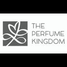 PERFUME KINGDOM.png