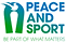 peaceandsport.png