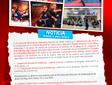 La Pre-Selección Mexicana de Kickboxing (en deportes de tatami) tendrá su 1ra concentración del 2020