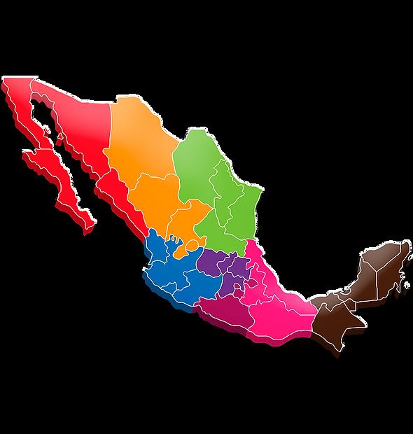 Regiones 2020.png