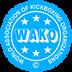 WAKO IF.png