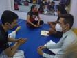 Evaluación Psicodeportiva a la Selección Mexicana de Kickboxing (FENAKIB Y WAKO)