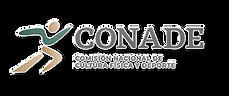 CONADE INICIO.png
