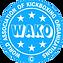 WAKO Internacional Transparencia.png
