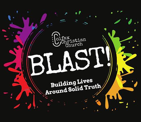 blast logo small.jpg