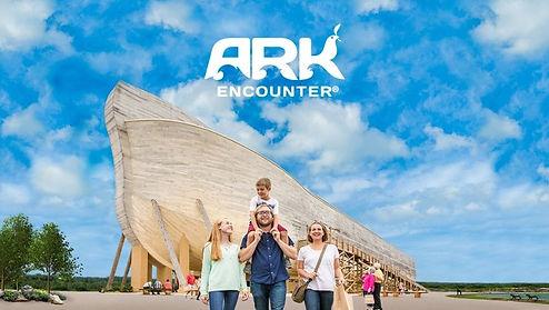 ark-encounter.jpg