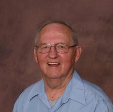 Ed Gable