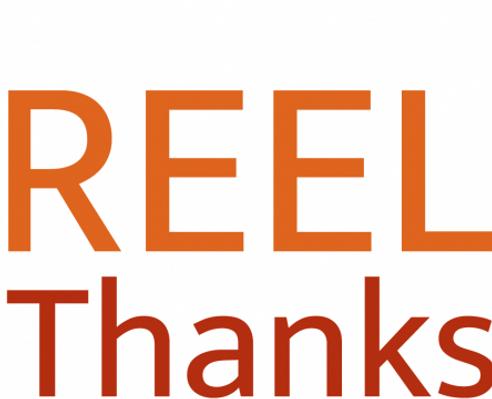 REEL-Logo-2019-800x360.png