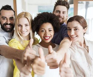 happy-employees-2_edited.jpg