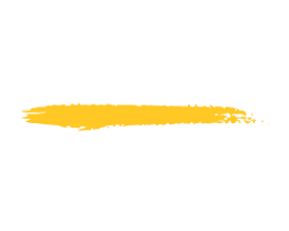yellow swoosh transparent bg.png