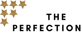 Health & Your Personality: The Perfectionist