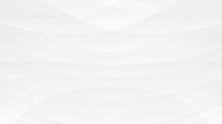 White BG.jpg