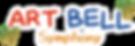 ARTBELL_logo.png