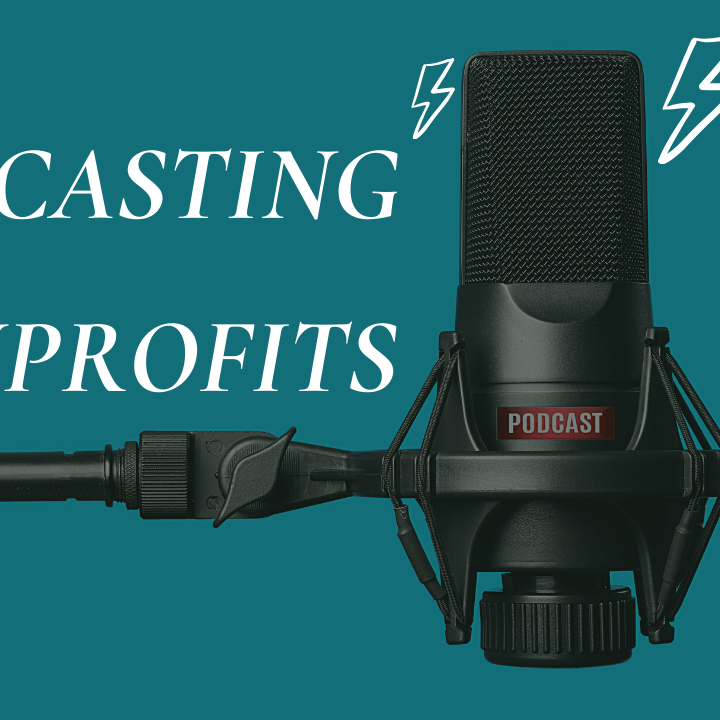 Free Webinar: How To Start A Podcast For Free