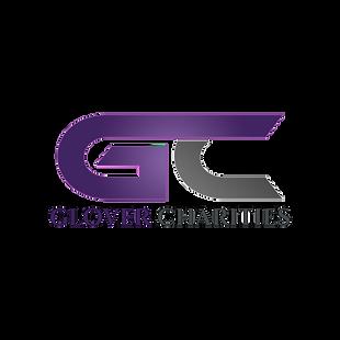 Glover Charities