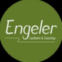 Engeler-Logo-Kreis-RGB-1920px-transparen