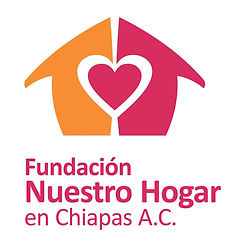 logotipo_nuestrohogar.jpg