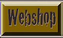 Webshop Bike
