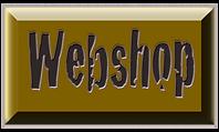 Webshop Bike, Parts