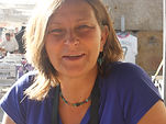 Regina Hunziker, Bachoffice acefactory thun