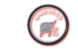 Bikeshop, Webshop