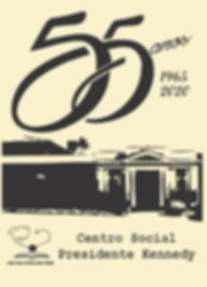 SELO 55 ANOS.jpg