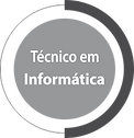 boton-info.png